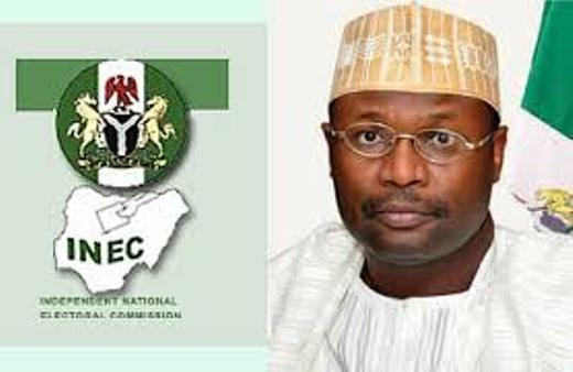 Court orders: Call your members to order, INEC urges NBA