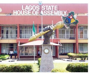 Lagos assembly calls for strict implementation of rape laws