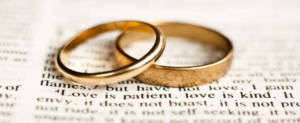 TYPES OF MARRIAGE IN NIGERIA