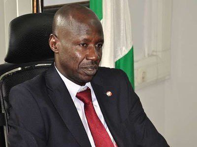 Powerful corrupt politicians raising funds to influence EFCC Magu's sack – ZLP