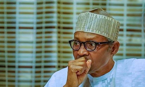 South East indigenes sue Buhari, AGF over discrimination – The Sun Nigeria