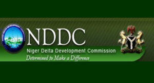 Court orders forfeiture of N250m diverted NDDC fund – Punch Newspapers