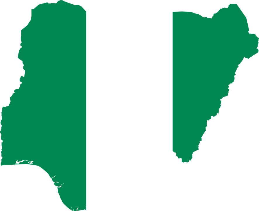Why Presidential system is holding Nigeria down!