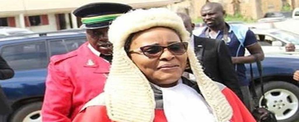 No rapist will go unpunished, Ogun CJ vows