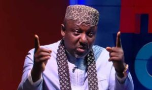 We have Returned N2.7bn Stolen by Okorocha to Imo State Government, EFCC says