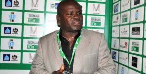 Club Owners Association is an illegal body – Baribote – Daily Trust