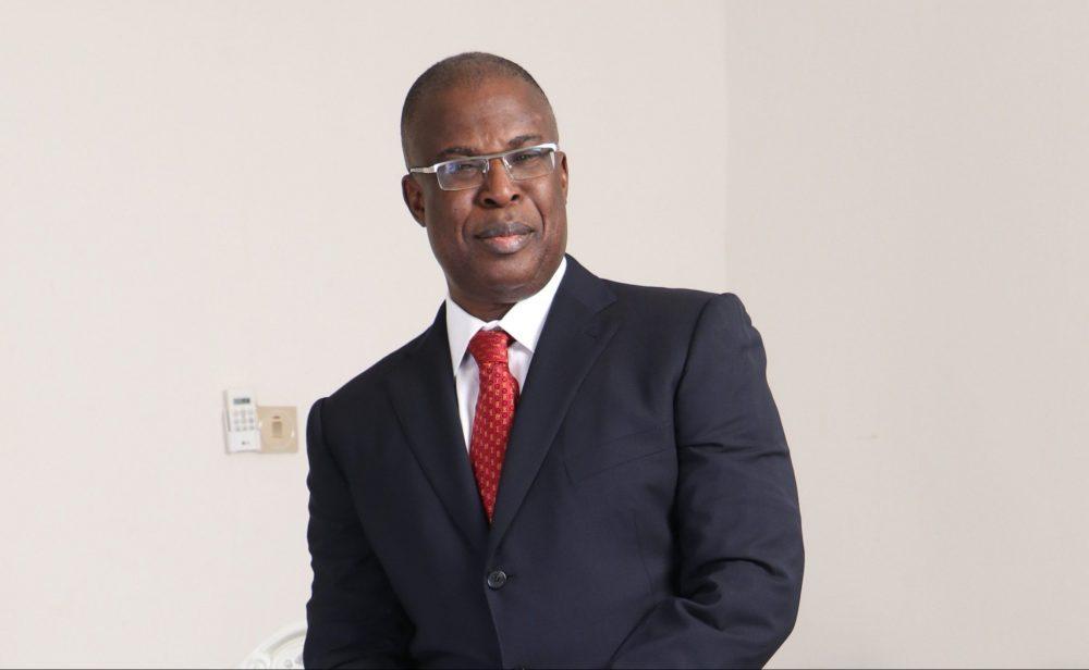 Experts condemn violation of regulatory laws in Nigeria's extractive industry