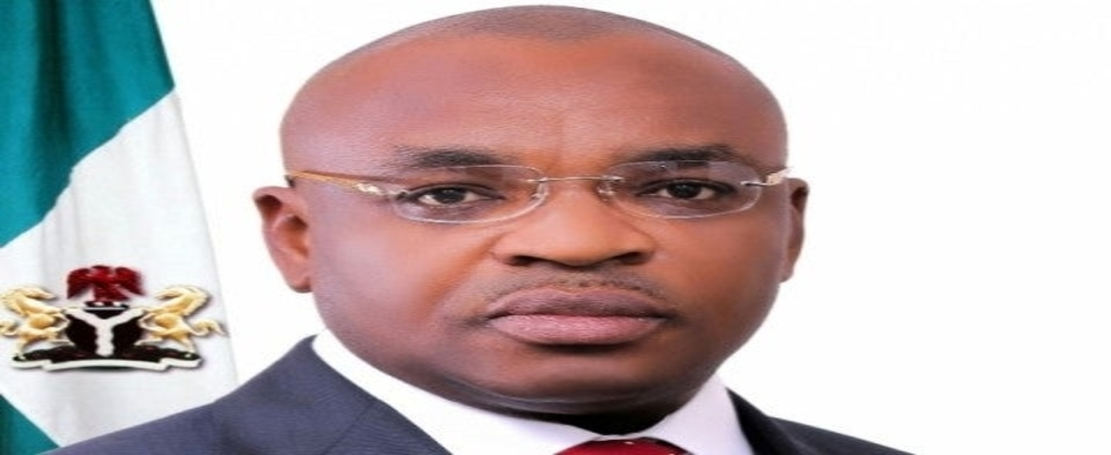 Akwa Ibom lawyers sue Emmanuel for re-appointing Prof Ibanga as VC