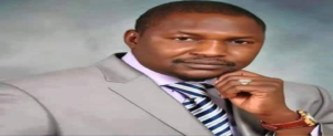 No going back on Buhari's EO on legislature, judiciary fiscal autonomy- Malami