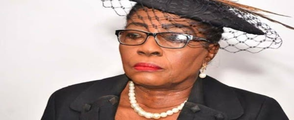 Lawyers ask: Why Justice Ikpeme not qualified to be CJ of Cross River State