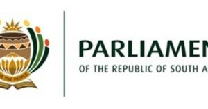 Coronavirus – South Africa: Parliament Statement on Youth Day [ARTICLE]
