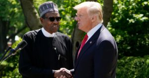 Nigeria improves in U.S. fiscal transparency assessment [ARTICLE]