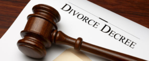 DIVORCE LAWS AND COST OF GETTING A DIVORCE IN NIGERIA