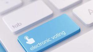 E-voting? Not so fast – Vanguard News
