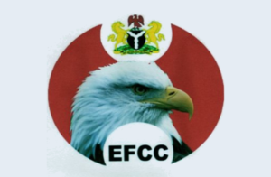 Lottery Commission Lauds EFCC for N1bn Remittance To FG
