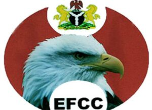 CORRUPTION: EFCC quiz NFF finance director over unaccounted $200,000 World Cup cash