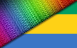 Gabon Parliament Votes to Decriminalize Homosexuality…. Again