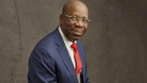 How Obaseki lost APC power game – The Sun Nigeria