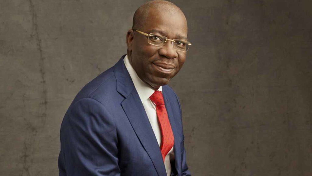 How Obaseki lost APC power game – The Sun Nigeria