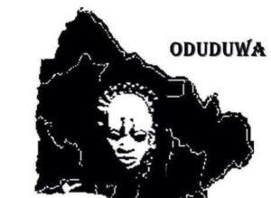 Group demands autonomous Yoruba nation – The Sun Nigeria