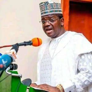 APC urges FG to intervene over dissolution of local councils in Zamfara – The Sun Nigeria