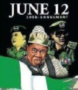 Rule of law suffering in Nigeria, SANs lament