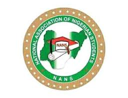 NANS to submit petitions against FPI Rector to EFCC, ICPC – The Sun Nigeria