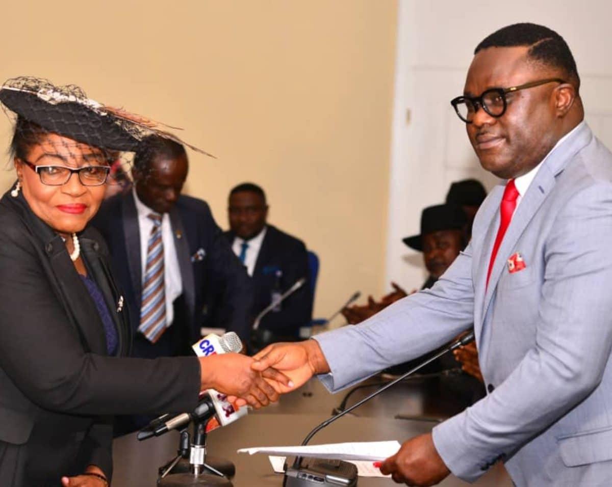 Refusal to confirm Ikpeme primitive, discriminatory — Akwa Ibom leaders