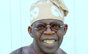 Will Nigerian Kingmaker, Strategist Bola Tinubu Rise Again?
