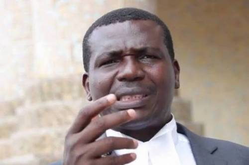 Why The President Must Stop The Killings Now By Ebun-Olu Adegboruwa (SAN)