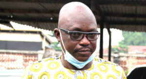 EFCC Arraigns Lagos Ex-Scholarship Board Chief – Channels Television
