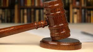Sanitation court convicts 50 in Aba – The Sun Nigeria