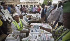 Nigerian press focuses on billions of naira spent on petrol subsidy by the government, others