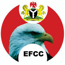 EFCC arraigns 2 Benue pension officials over N19m 'fraud' – Blueprint Newspapers Limited