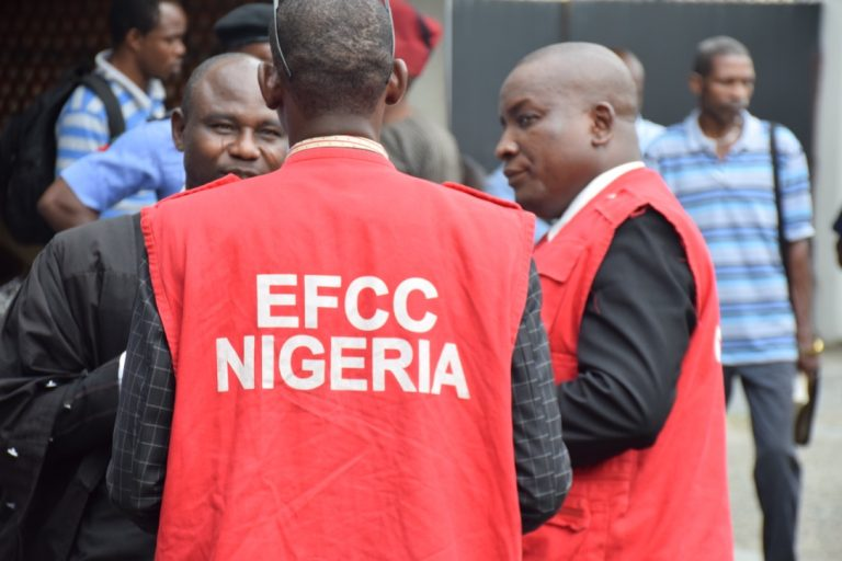OPINION: EFCC FOI DENIALS: A REMEDY