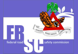 FRSC can enforce traffic law on public roads – Court – Punch Newspapers