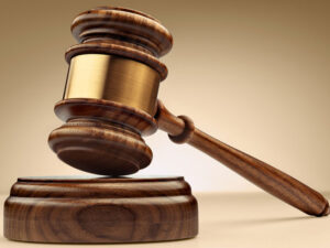 Two pensions officials arraigned in Benue over N19m fraud – The Sun Nigeria