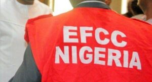 Panel orders transfer of 'key' EFCC officers back to police