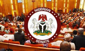 Senate passes BOFI Bill – The Sun Nigeria