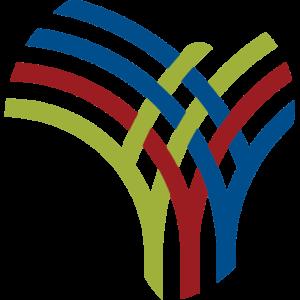 Nigeria: The Legislative Contractors – allAfrica.com
