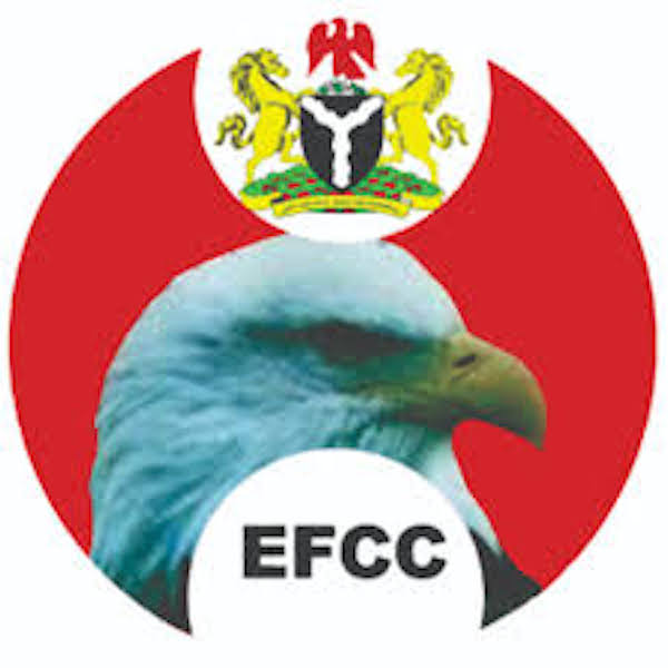 EFCC Arraigns Two Benue Pension Officials over N19m Fraud