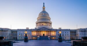 Arabs and Muslims welcome US House of Representatives passage of No Ban Act
