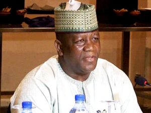 Group petitions EFCC over misappropriation of N900 billion Zamfara funds – The Sun Nigeria