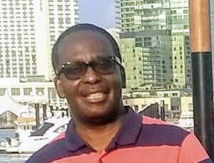 Lance Corporal Martins vs. Broken Presidency, Broken National Assembly, And Broken Country By Bayo Oluwasanmi