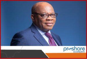 Avoiding or Mitigating Recession In Post COVID Nigeria