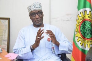 MELE KYARI: Fuel Subsidy is a Misallocation of Resources, Benefitting the Rich