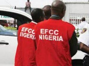 EFCC Arraigns Alleged Internet Fraud Kingpin for $8.5m Scam