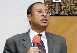 Utomi Seeks New Movement to Rescue Nigeria from Collapse