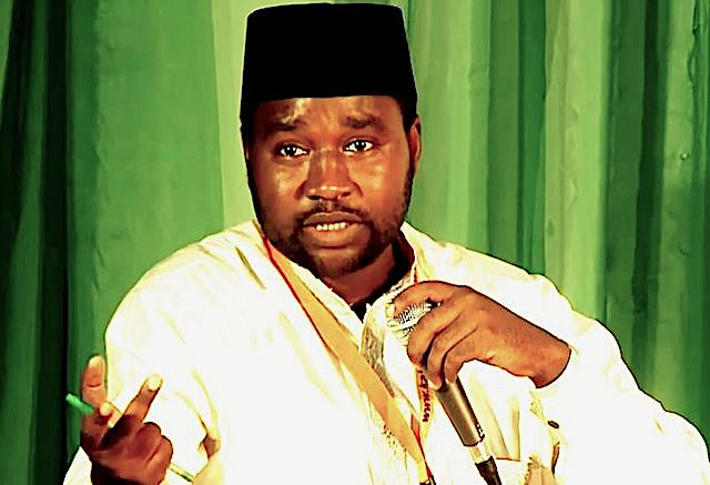 Bala Mubarak's Prolonged Detention Shows Nigeria Is Back To Full Blown Dictatorship: