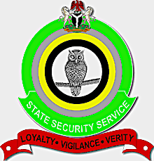 Huriwa Wants Dss Officer/efcc's Pioneer Staff As Chairman Of Efcc: